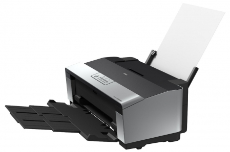 Epson Stylus Photo R2880 6