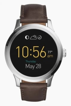 Fossil Q Founder 3