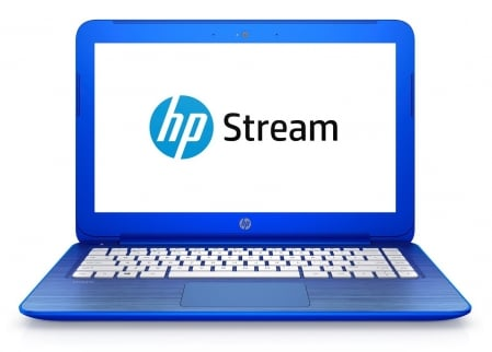 HP Stream 13-c102ng 1