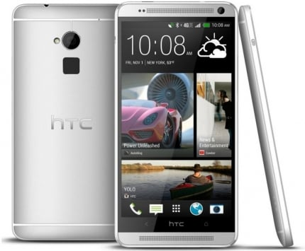 HTC One Max 3