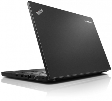 Lenovo ThinkPad L450 6
