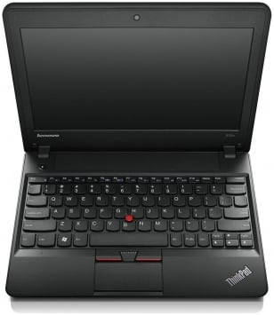 Lenovo ThinkPad X131e Chromebook 5