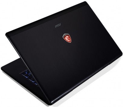 MSI GS70 Stealth Pro 3