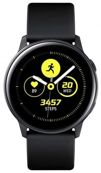 Samsung Galaxy Watch Active 1
