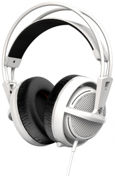 SteelSeries Siberia 200 7