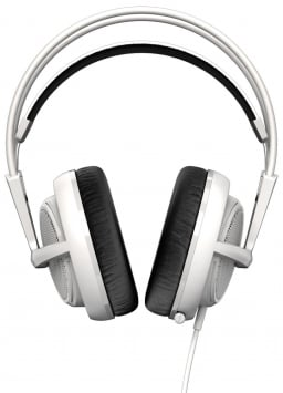 SteelSeries Siberia 200 8