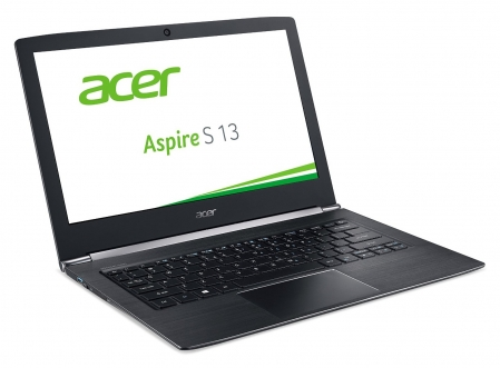 Acer Aspire S13 (S5-371) 11