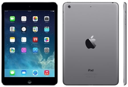 Apple iPad Mini 2 (Retina) 2