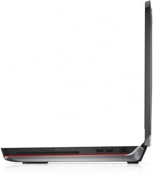 Dell Alienware 17 (2014) 2