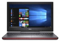 Dell Inspiron 15 Gaming 7000 (7566)
