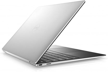 Dell XPS 13 (9300) 6