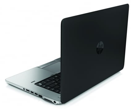 HP EliteBook 820 G1 3