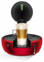 Krups KP3505 Dolce Gusto