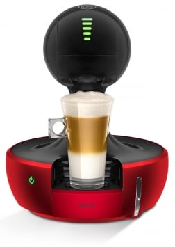Krups KP3505 Dolce Gusto 1