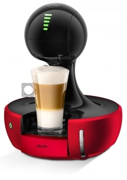 Krups KP3505 Dolce Gusto 2