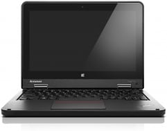 Lenovo ThinkPad Yoga 11e (Windows version)