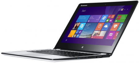 Lenovo IdeaPad Yoga 3 11 5
