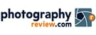 photographyreview.com