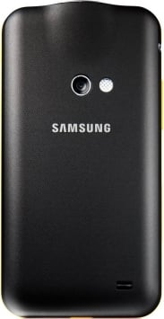 Samsung Galaxy Beam 4