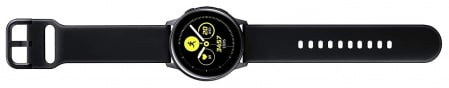 Samsung Galaxy Watch Active 6