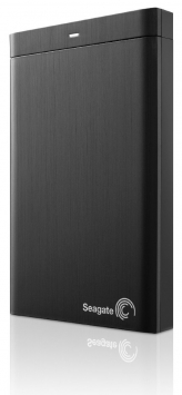 Seagate Backup Plus Portable 4