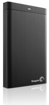 Seagate Backup Plus Portable 5