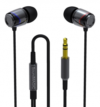 SoundMAGIC E10 1