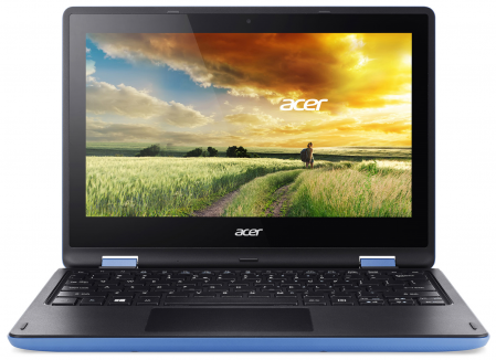 Acer Aspire R11 (R3-131T) 1