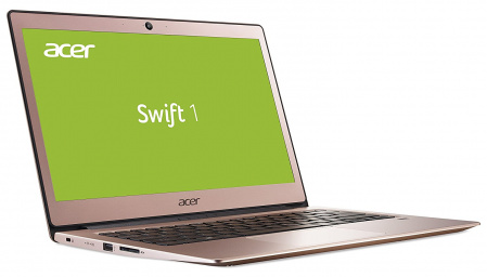 Acer Swift 1 SF113 12