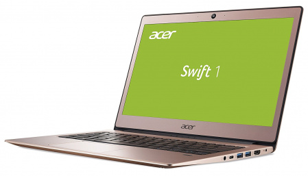 Acer Swift 1 SF113 13