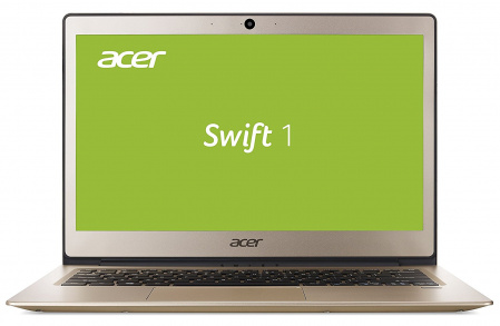 Acer Swift 1 SF113 14