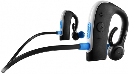 BlueAnt Pump HD Sportbuds 1
