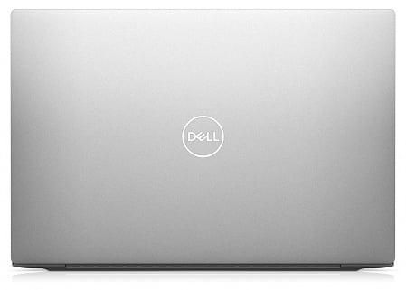 Dell XPS 13 (9300) 8