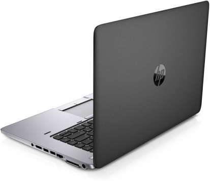 HP EliteBook 755 G2 (2014) 3