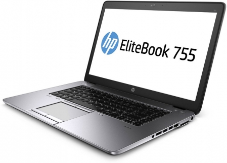 HP EliteBook 755 G2 (2014) 1