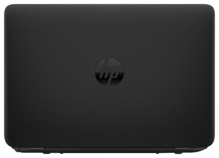 HP EliteBook 820 G1 5