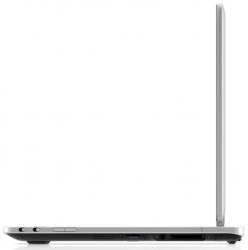 HP EliteBook Revolve 810 4