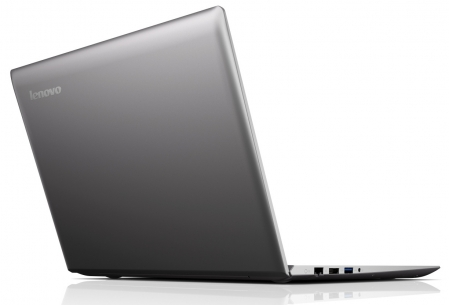 Lenovo IdeaPad U430 Touch 3