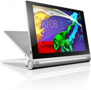 Lenovo Yoga Tablet 2 10 (Android) 1