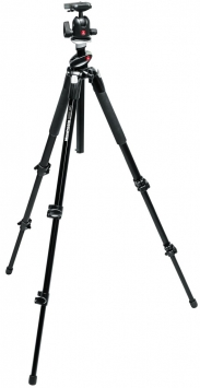 Manfrotto 190XPROB 1