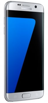 Samsung Galaxy S7 Edge 18
