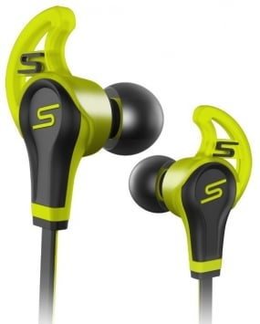 SMS Audio In-Ear Wireless Sport 2
