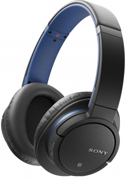 Sony MDR-ZX770BT 1