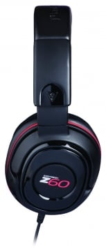Turtle Beach Ear Force Z60 2