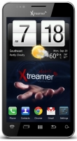 Xtreamer Mobile AIKI 5