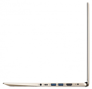 Acer Swift 1 SF113 15
