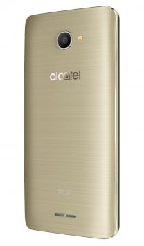 Alcatel POP 4S 6