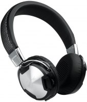 Arctic P614 Bluetooth