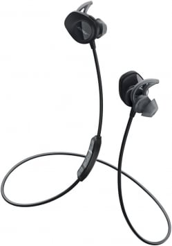 Bose SoundSport Wireless 1