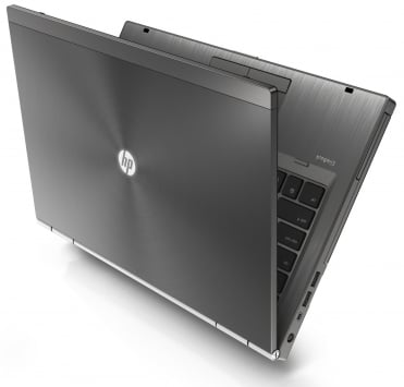 HP EliteBook 8470w 3